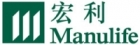 www.manulife.com.hk