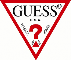 Guess Macau LTD