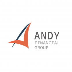 ANDY FINANICIAL GROUP