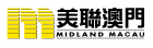 www.midland.com.mo