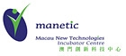 www.manetic.org