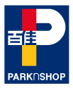 www.parknshop.com