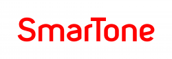 SmarTone Mobile Communications (Macau) Limited