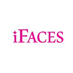 iFACES Beauty