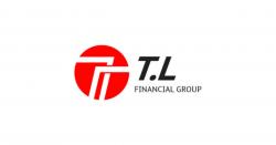 TL FINANCIAL