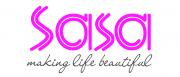 莎莎化粧品有限公司
