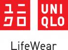 www.uniqlo.com