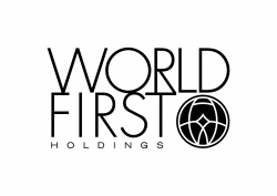 World First Holdings